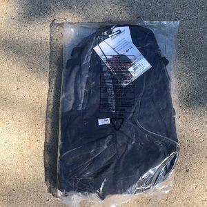 Demarini baseball bat bag